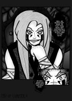 Demon Battles Page 148 by Gabby413