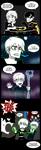 He is Jack Frost! by mikaeriksenweiseth