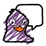 Pidgin icon by Obinoobie