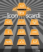 Icon scardi 2 by Shek0101