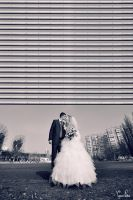 18 of November wedding 13 by duskOFsummer