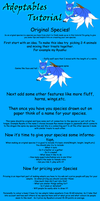 Adopt Tutorial by GrimmXD-Adopts