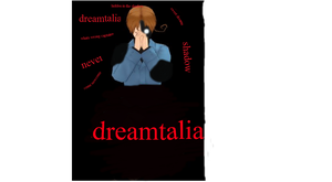 dreamtalia movie submit by a-ruby-and-a-pheonix