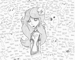 Yeah 0k by OwlCreme