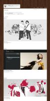 Wireless Studios Portfolio by wireless-studios