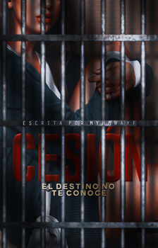 Cesion | Wattpad by Myhmwayf