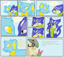 What a Pain pg1 by animalstomp