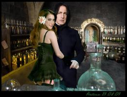 Manip 1 by Snager