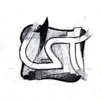 CsT Logo Concept 1 by MaestroAmN
