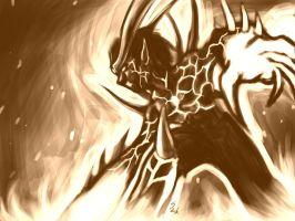 ifrit form by gts