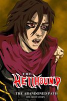 The Hellhound cover tap1 by 00hellhound00