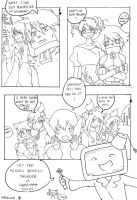 The Oz Finals Page 8 by herakushi