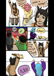 Giant! Tomatoes - PAGE 16 by GiantTomatoes