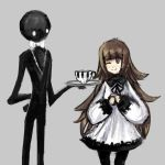 deemo by SimonTheFox1