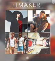 Tmaker - .Atn by Ihavethedreamersdise