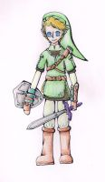 Link by speckles2102