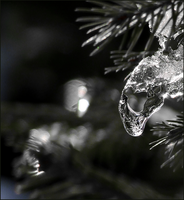 ...ice drop and what's in... by lisztikriszti