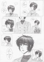 APH - Will you...? p6 by x-Lilou-chan-x