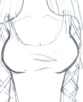 Boobs by michiness