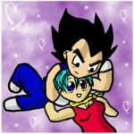 Love Song by Dbzbabe