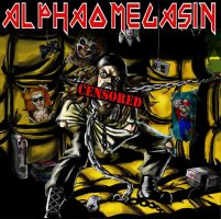 AlphaOmegaSin Piece of Mind by alphaomegasin