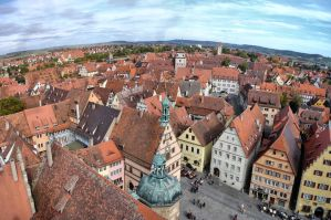 Rothenburg 2 by sixt0p