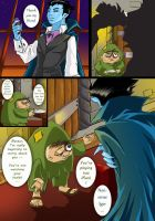 Vlad's Best Friend Pg2 by Tal-Ki