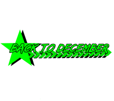 back to december by anyiii