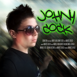 Johny Cock Cover by GravitonArts