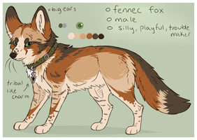 custom for cantbreakthis by fringedfox