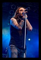 Orphaned Land 2 by M-M-X