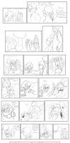 Untitled - pg 27 by kathy-vicki