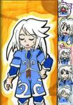 Genis is :Heart: by In-dig-na-tion