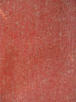 texture - red a. white - stock by stock-of-aestchen
