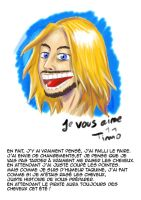 Dream Tim 22 bis by tim-grave