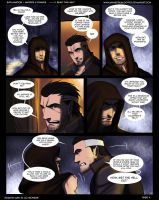 Hawke x Anders: Explanation Part 4 by AnimeFreak00910