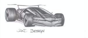 acdesign car1 by adanart