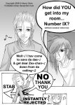 Zexion's Month - Pg 04 by Forbidden-Siren