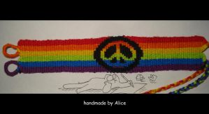 handmade 40 by Alice-Lain