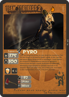 302_Pyro by superdurnius