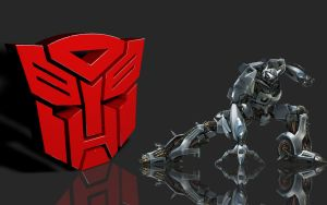 Jazz-Transformers (Autobot) by PlaviDemon