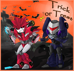 Happy Halloween 2012 by Kinjy-Dizp35