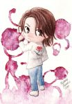 [FANART] Nobuta wo Produce & Chibi Kamenashi Kame___someday_for_somebody_by_stephmendes