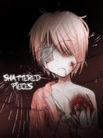 South Park: Shattered Pieces by Kamaniki