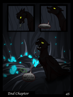 Wings-Page 45 by Neonfluzzycat