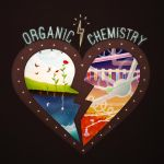 Organic Chemistry by electrifried