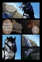 . Not as p.16 ENG . by GoldenEyesWolf