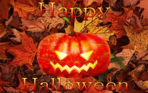 Halloween 2012 by Don64738