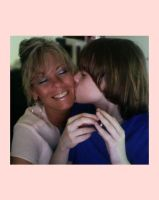 Mothers Day 2011 by Ellee22