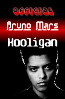 For Bruno's Hooligans by minishadowlove